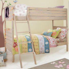 woodland-solid-ash-whitewash-bunk-bed-for-kids-wood-bedroom-girls-and-boys-childrens-furniture