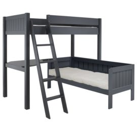 fargo-highsleeper-bed-with-desk-and-day-bed-painswick-blue-navy-for-kids-bedroom-children-classic-solid-wood-tongue-and-groove