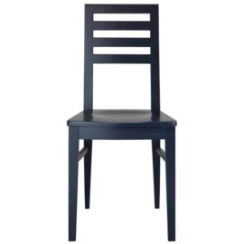 fargo-ladderback-chair-painswick-blue-navy-for-kids-bedroom-study-homework-children-classic-solid-wood-beech
