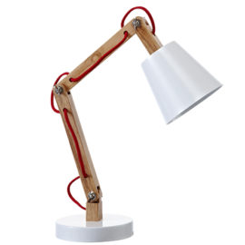 wood-metal-combination-desk-lamp-for-kids-study-space-homework-lighting