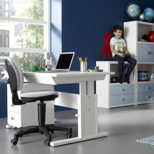 Lifetime Kidsrooms Workspace