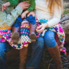 loving_parent (1)