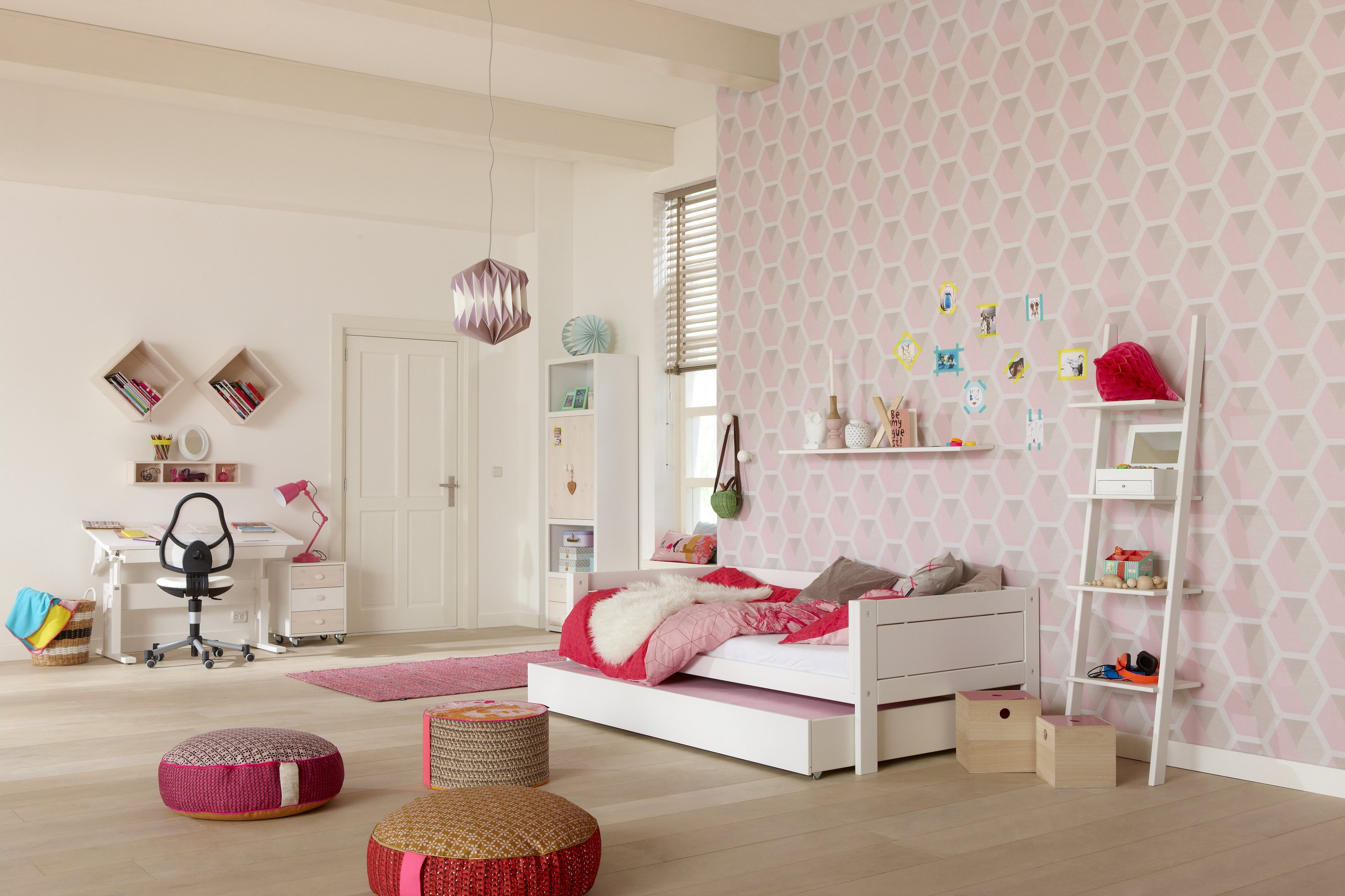A Room Of One 39 S Own Nest Designs
