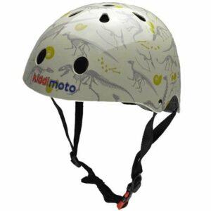 Dino Helmet (Small)