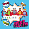 5-06-17_13-59-19_super_heroes_fun