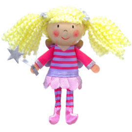 Fairy-Tell-a-Tale-Finger-Puppet-for-Kids-Children-Pretend-Play-Toys-Entertainer.