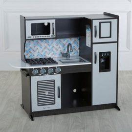 toy kitchens play food nest designs. Black Bedroom Furniture Sets. Home Design Ideas