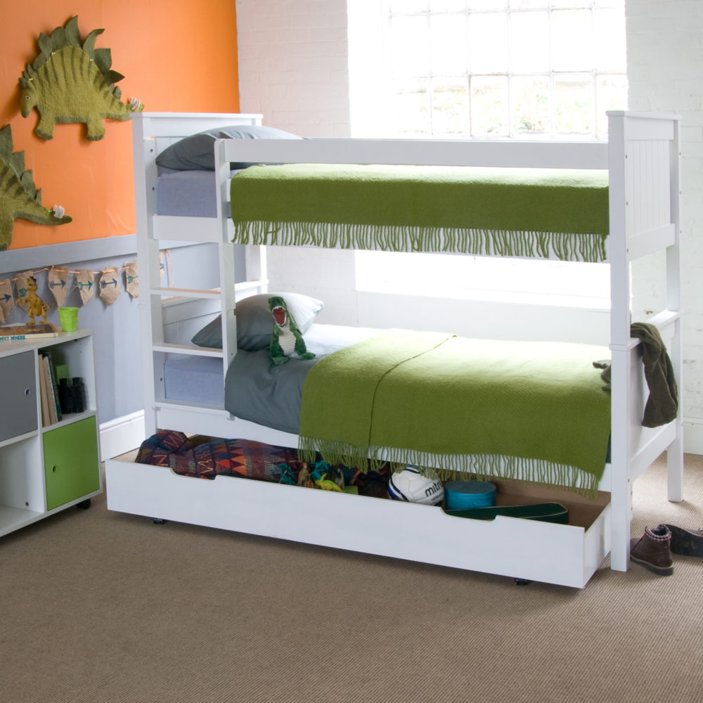 Bunk Bed Bedroom Ideas Mustard Bedroom Accessories Uk Bedroom Black Wallpaper Bedroom Cupboards Fourways