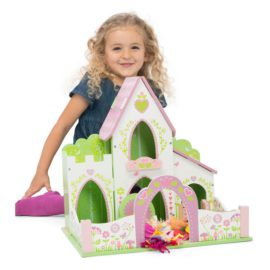 Fairy-Castle-Wooden-Toys-for-Kids-Children-Girls-Pretend-Play-Make-Believe