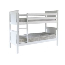 Childrens beds for sale south africa