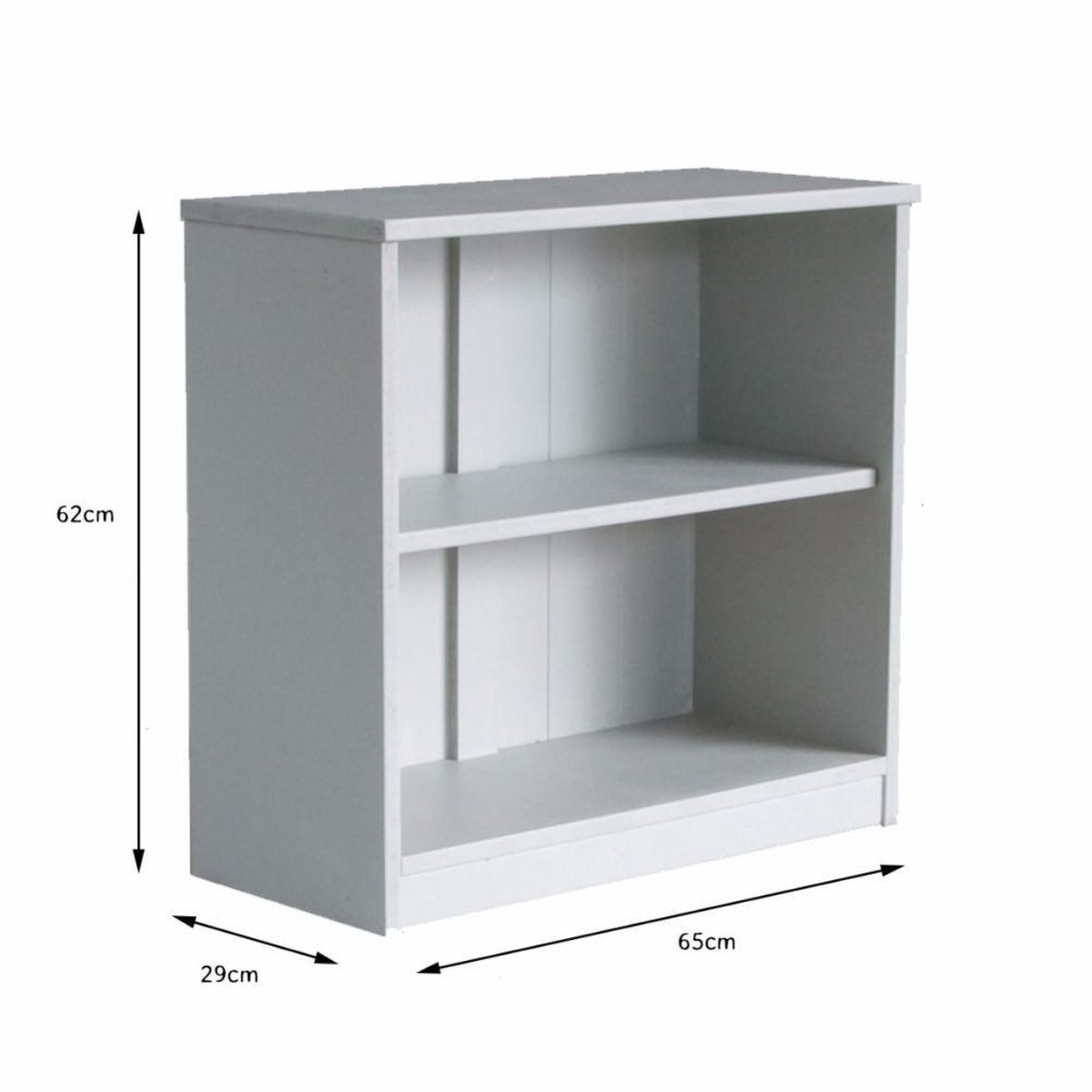 hinged dimensions door bookcases for store installation hidden bookcase sophisticated