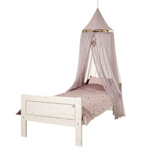 Canopy - Rose by Lifetime Kidsrooms