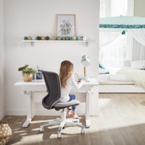 All Work Space Furniture