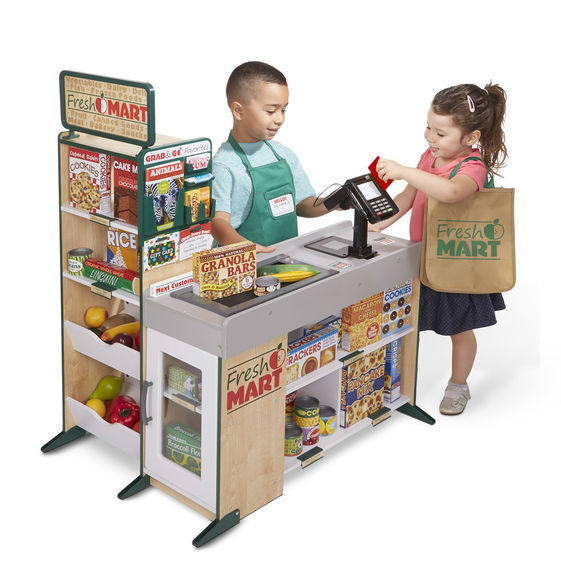 Grocery Store For Children Amp Kids In S A