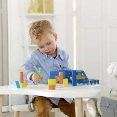 All Playroom Furniture