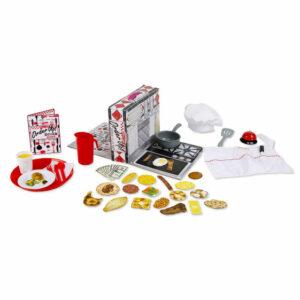 Order Up! Diner Play Set