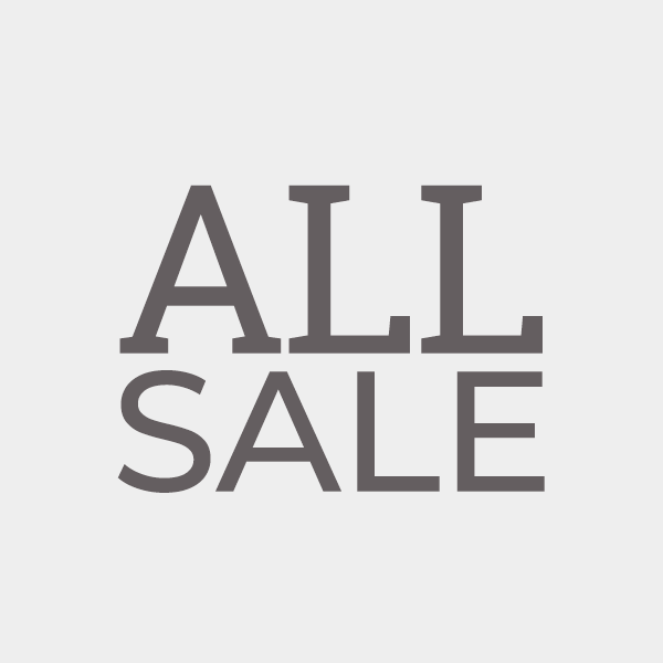 All Sale