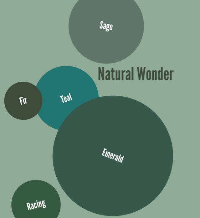 natural-wonder