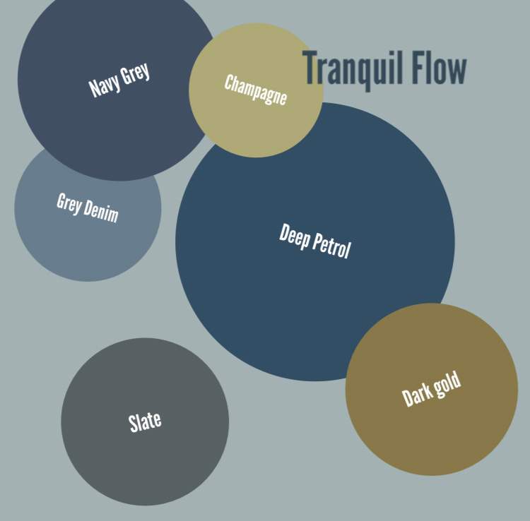 tranquil-flow