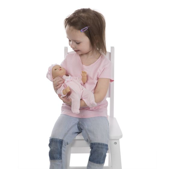 Mine To Love Jenna Baby Doll For Children In S A