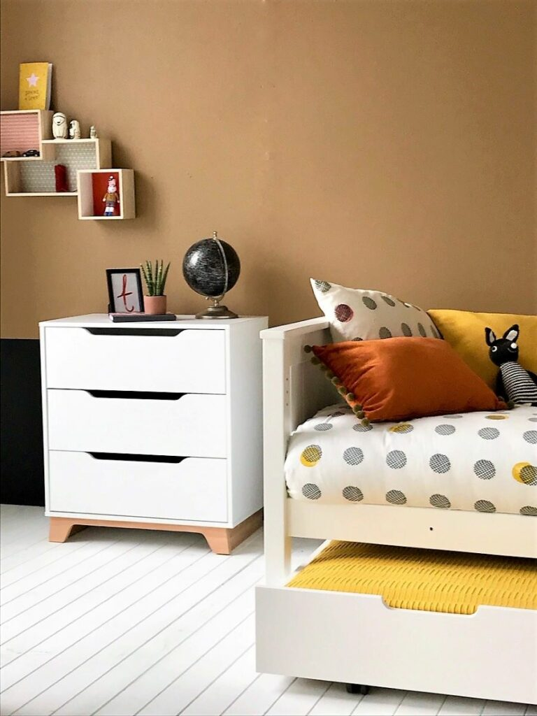 Bunk Bed IMG_0154_1