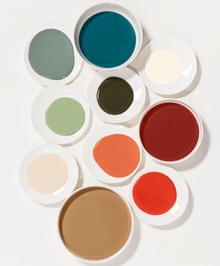 Dulux-Love-colour-palette-763x920