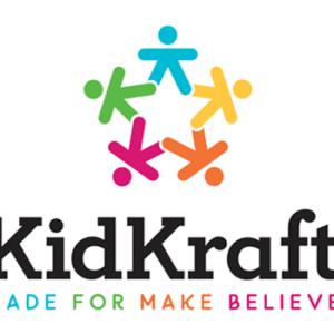 KidKraft®