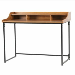 Ralph Desk