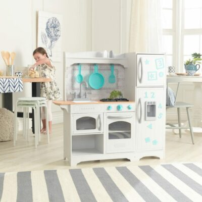 Countryside Play Kitchen by KidKraft