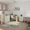 Rethinking Your Kids Room