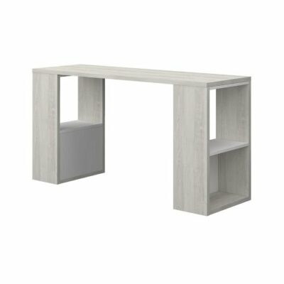 Darby Desk - Cascina/White by Trasman