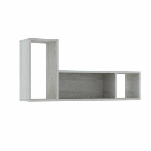 Lane Wall Shelf - Cascina by Trasman