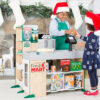 10 Best Gift Ideas for Toddlers and Kids