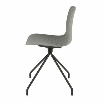 Flux Chair - Grey