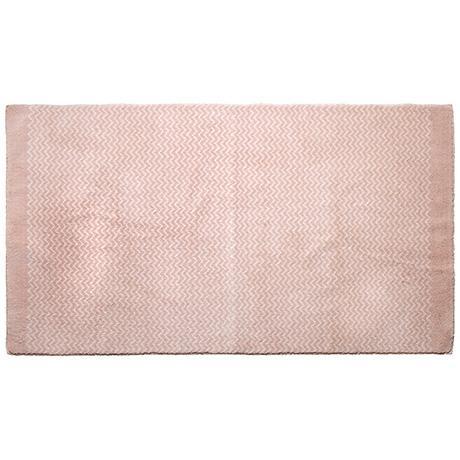 Zigzag Rug - Pink by Lifetime Kidsrooms