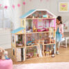 More Than Just A House for Barbie™