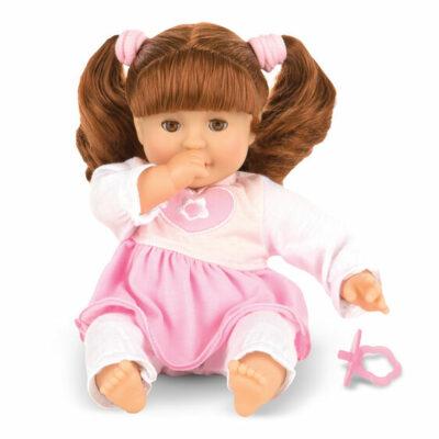 Mine to Love - Briana Doll